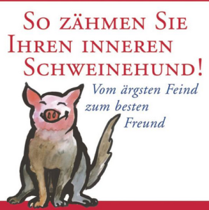 Coaching-Workshop Innerer Schweinehund